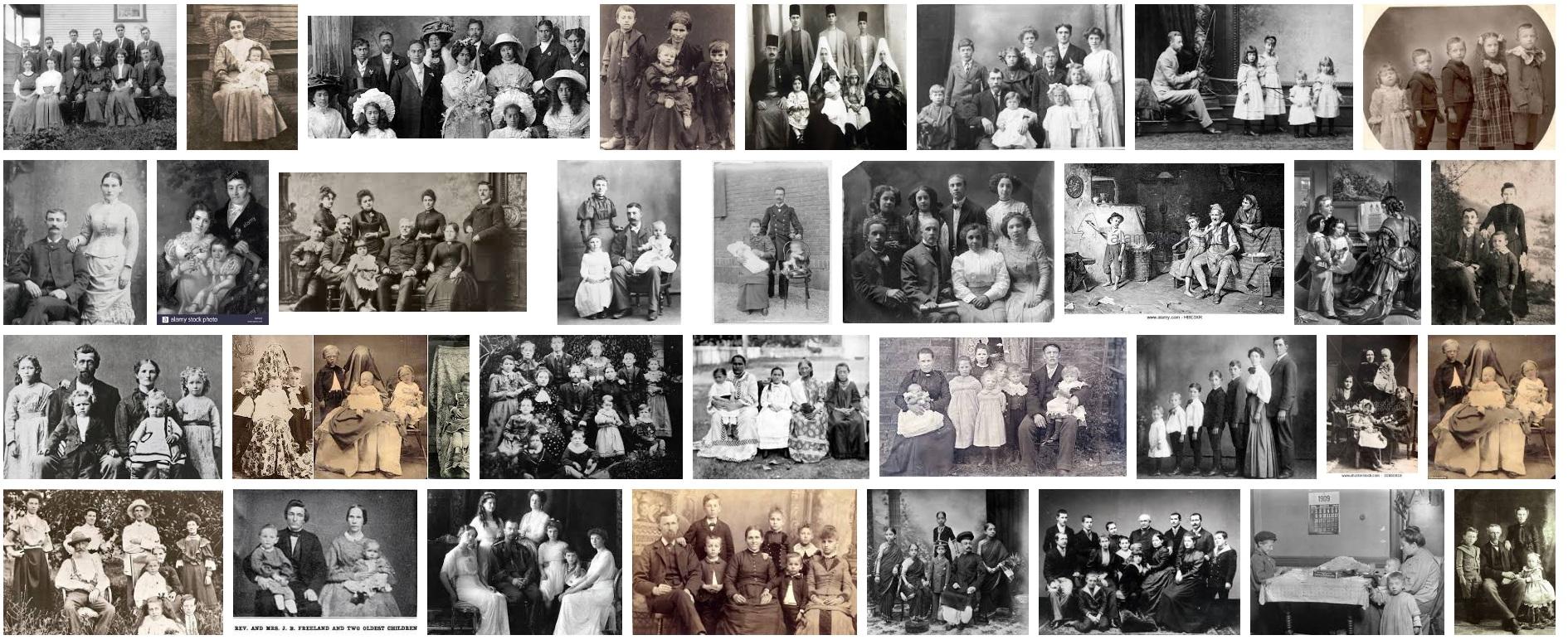 19th_century_family_1.jpg