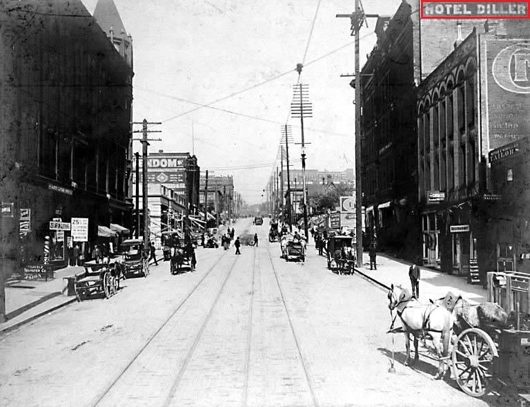 1st_Ave_from_Seneca_St,_ca_1902_(SEATTLE_1284).jpg