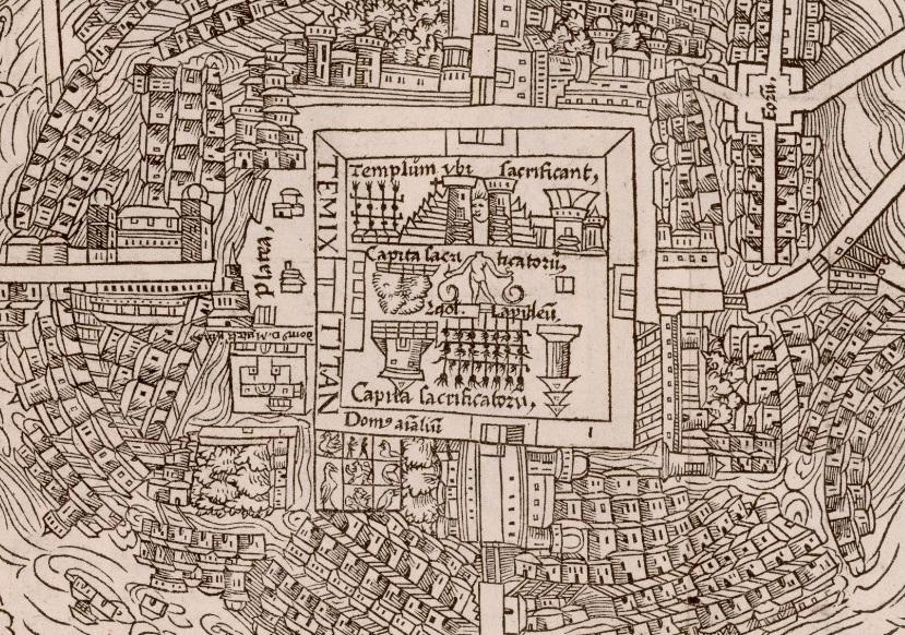 2-Tenochtitlan_1520.jpg