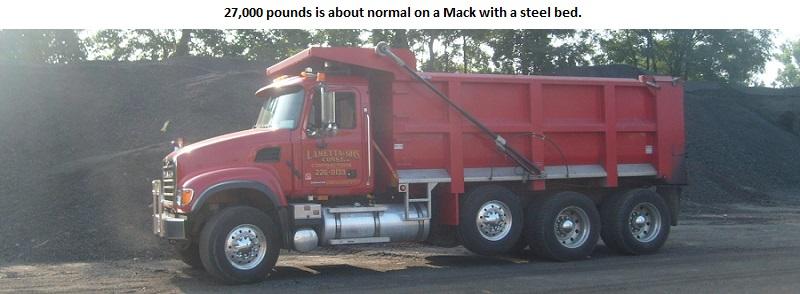 2005 mack truck.jpg