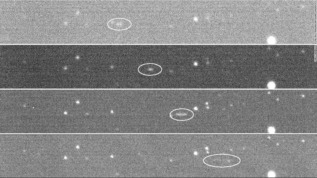 210427154836-02-2018-la-asteroid-meteorites-super-169.jpg