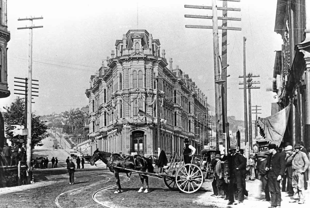 5-occidental-hotel-ca-1887-web.jpg