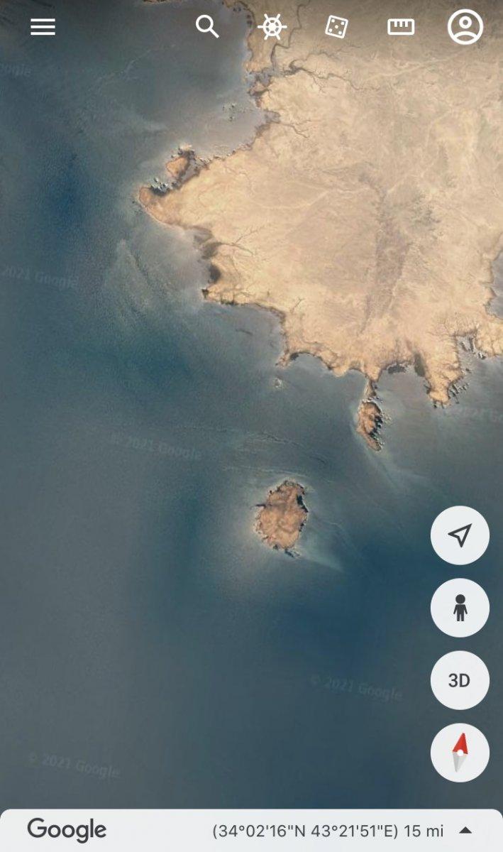 CLIMATECHANGE-ARCTIC-01.jpg