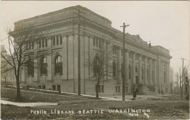 70-public-library-seattle.jpg