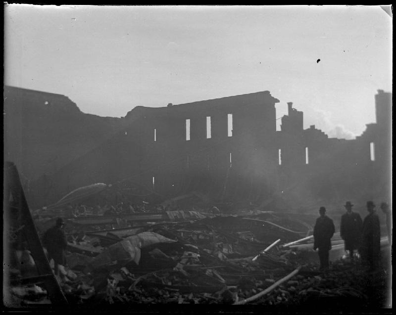 71st-armory-fire-4.jpg
