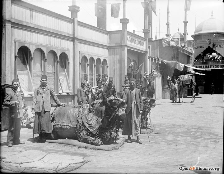 720px-Cairo_Street_camels_and_drivers_wnp15.141.jpg