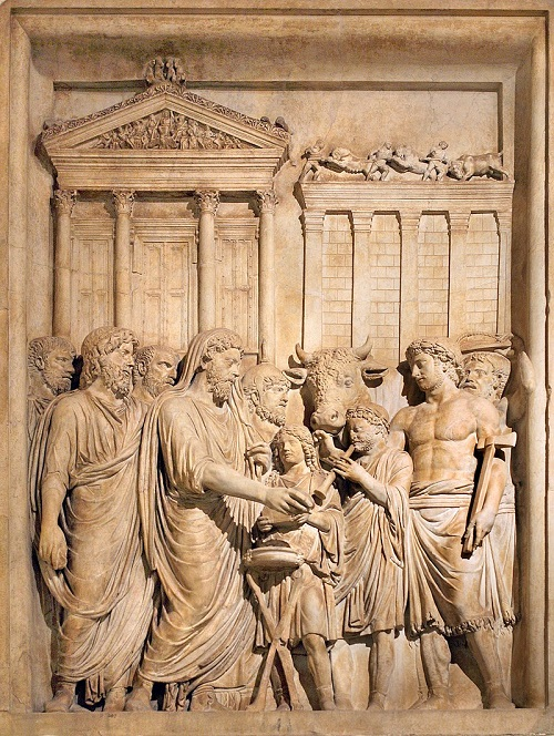 800px-Bas_relief_from_Arch_of_Marcus_Aurelius_showing_sacrifice.jpg