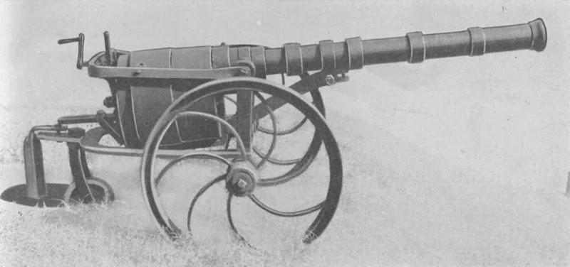 800px-ConfederateRevolvingCannon.jpg
