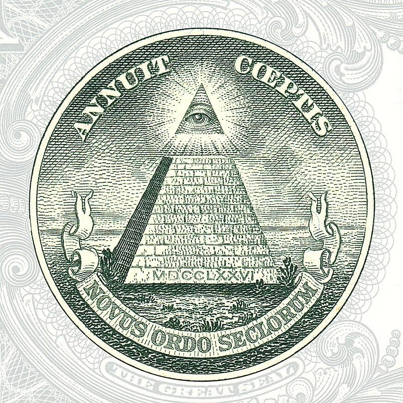 800px-Dollarnote_siegel_hq.jpg
