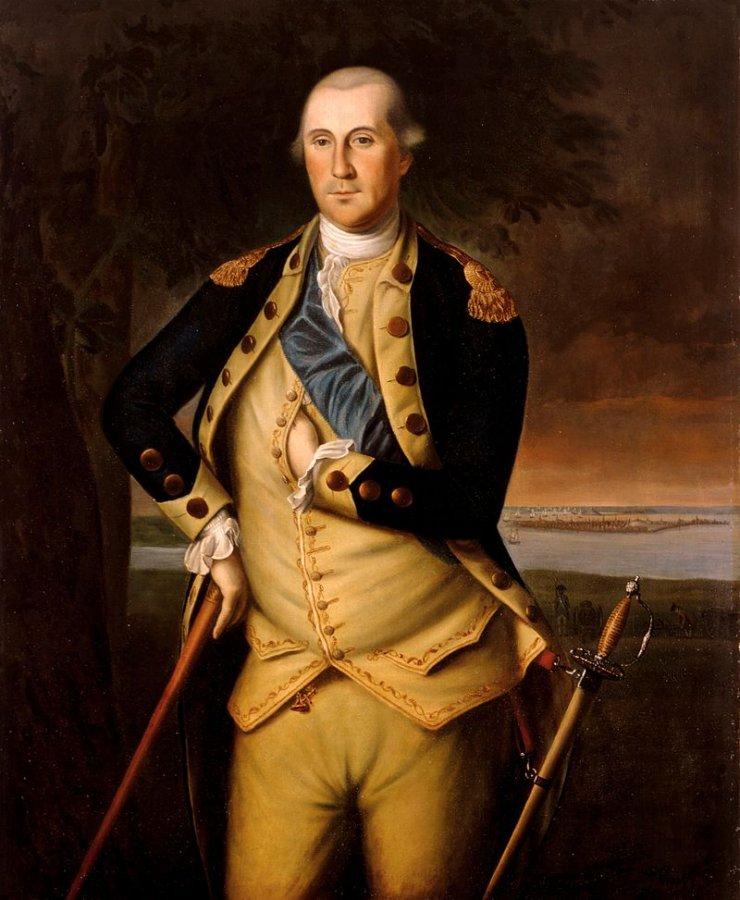 800px-George_Washington_by_Peale_1776.jpg