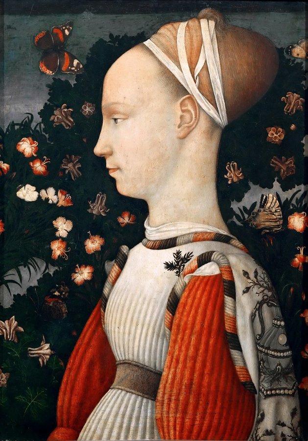 800px-Pisanello_016.jpg