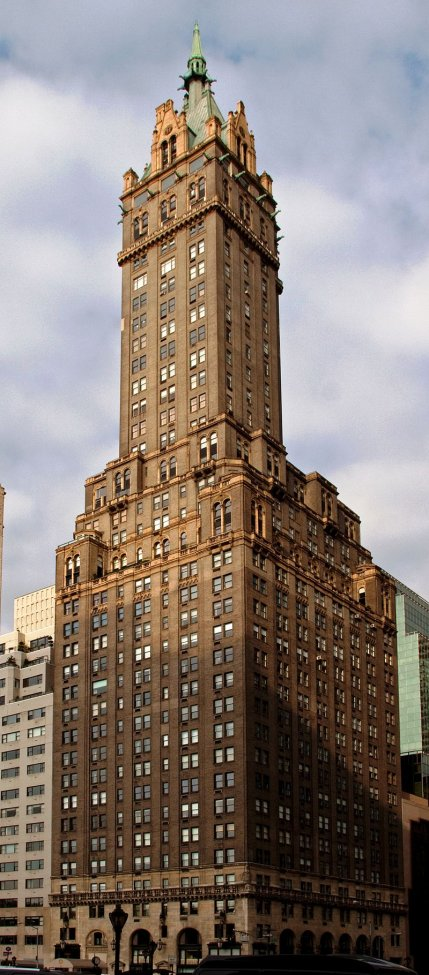 800px-The_Sherry_Netherlands_Hotel_in_New_York_City_crop.jpg