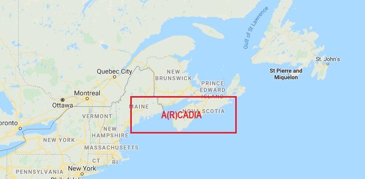Acadia national park2.jpg