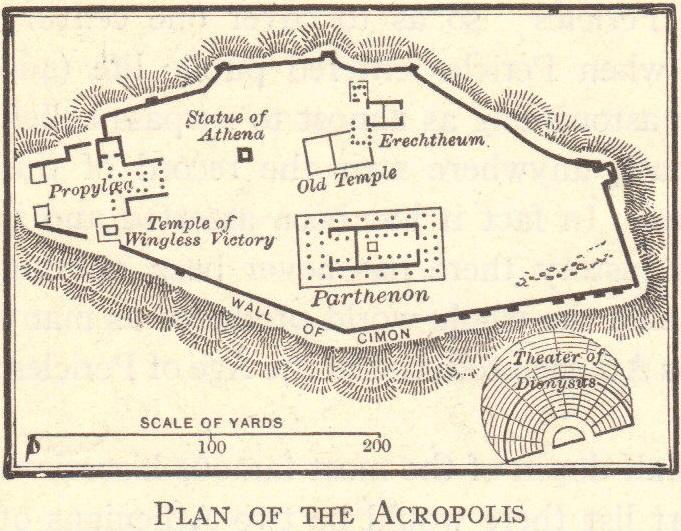 acropolis-plan.jpg