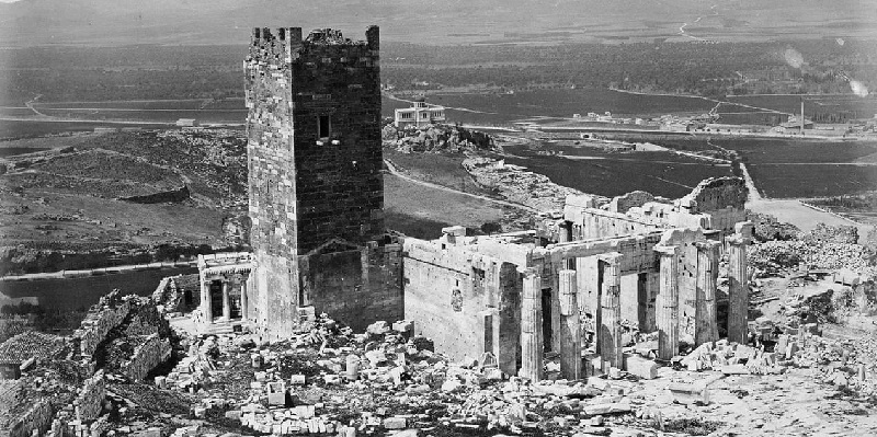 Acropolis_Frankish_tower.jpg
