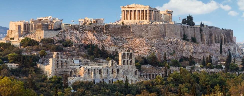 AcropolisHill.jpg