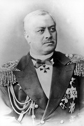 Admiral_Popov.jpg