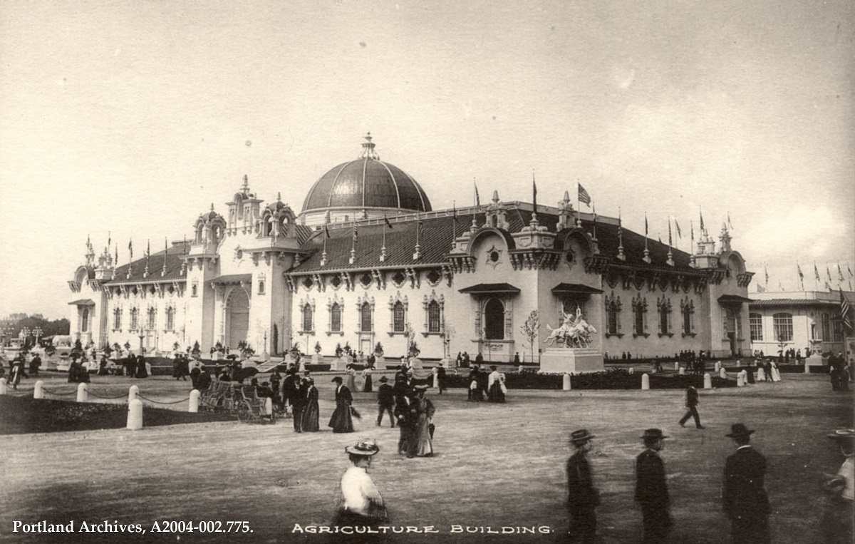Agricultural Palace-1905.jpg