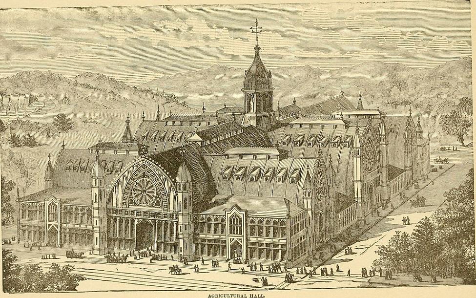 Agricultural_Hall_at_Centennial_Exposition,_1876.jpg