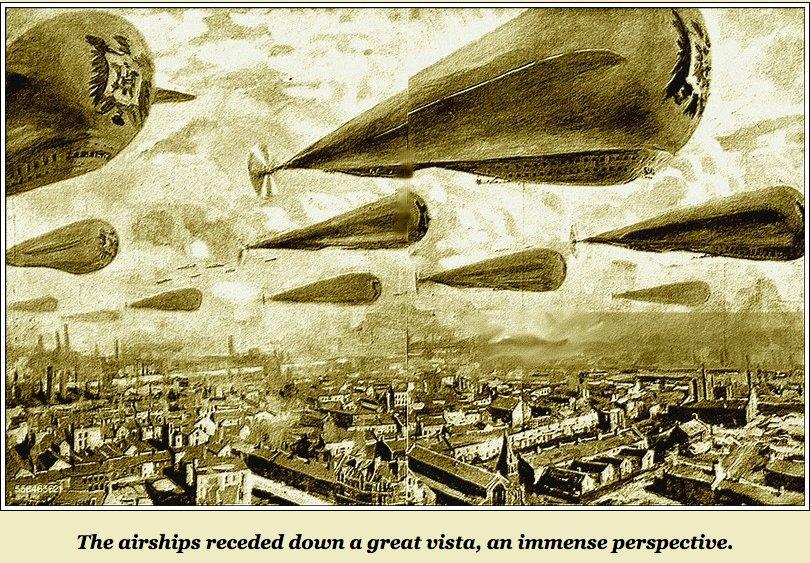 airships_wells.jpg