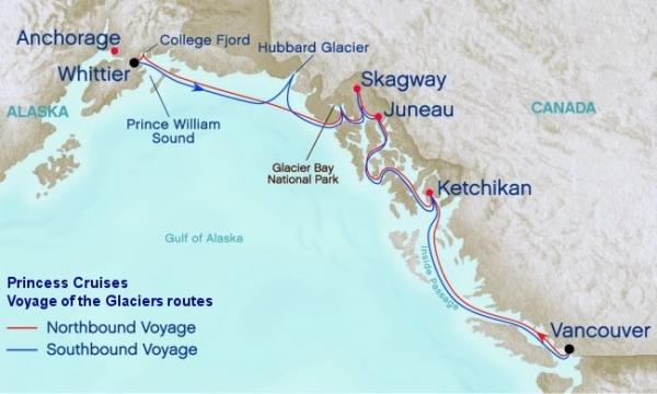 Alaska-Cruise-Map.jpg