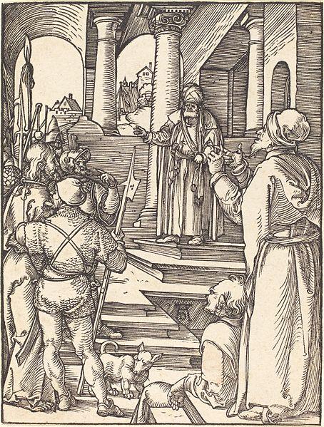 Albrecht_Dürer_-_Christ_before_Pilate.jpg