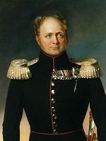 Alexander_I_of_Russia.jpg