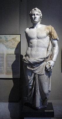 alexander_statue.jpg
