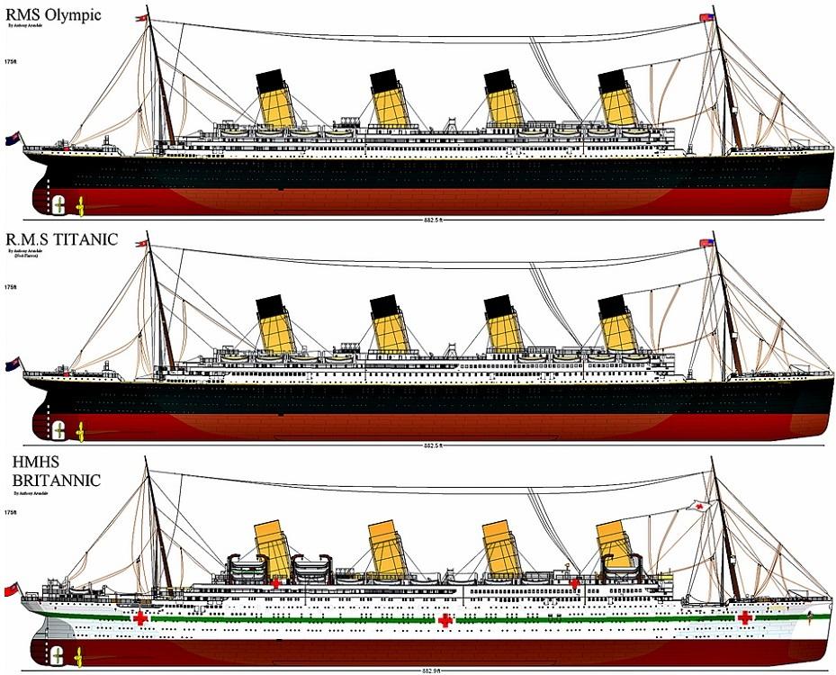 All_three_Olympic-class_ocean_liners.jpg