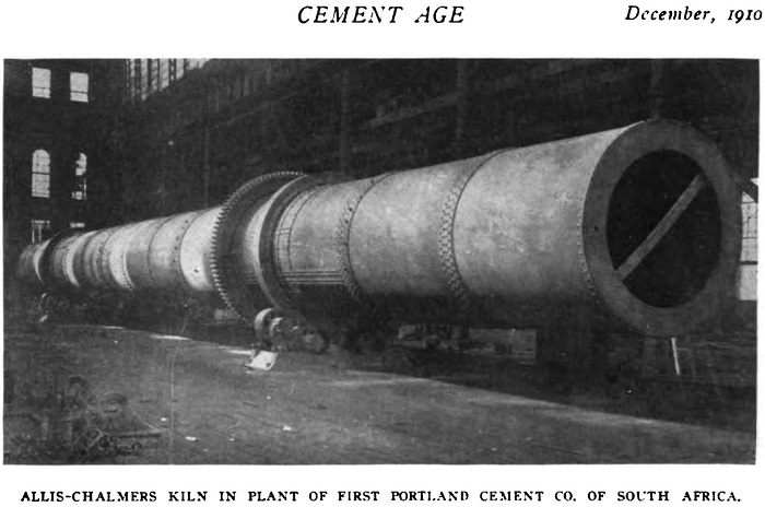Allis-Chalmers_rotary_cement_kiln_photo_in_Cement_Age_1910_v11_n6_p398.jpg