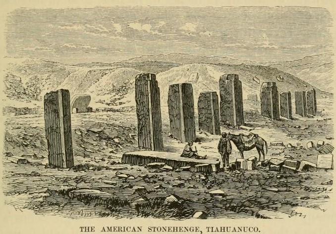 american_stonehenge_tiahuanuco.jpg