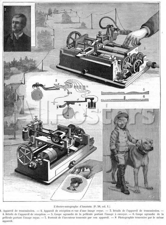 amtutz-fax-1.jpg