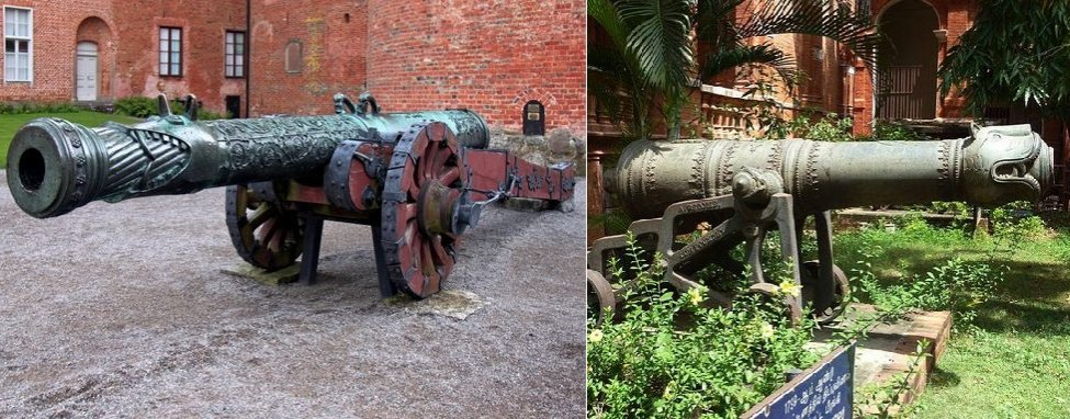 ancient_cannon-4.jpg