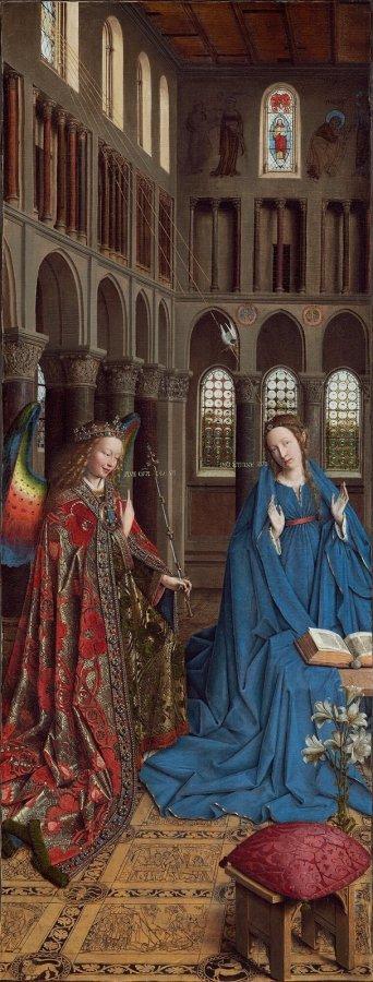 Annunciation_-_Jan_van_Eyck_-_1434_-_NG_Wash_DC.jpg