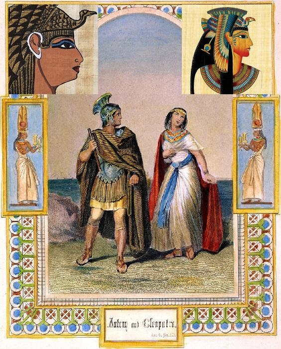 anthony_cleopatra-1.jpg