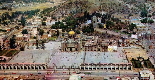 antigua basilica de guadalupe4.jpg