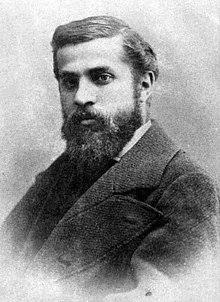 Antoni_Gaudi_1878.jpg