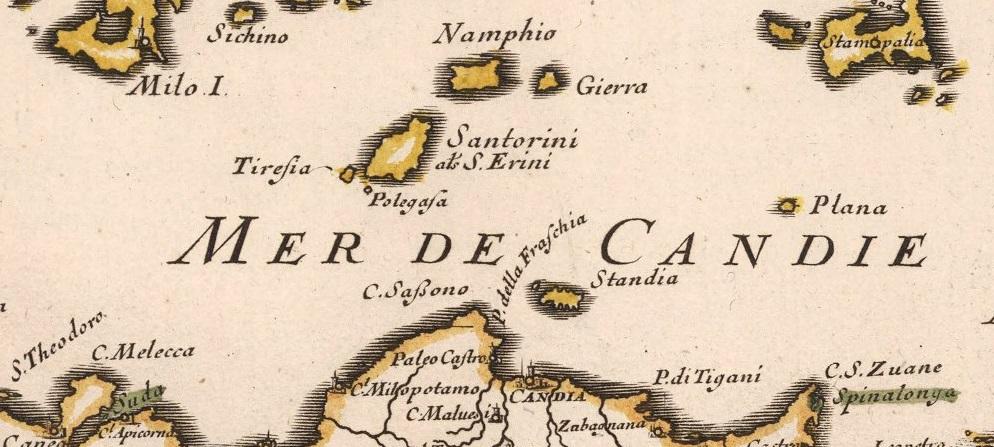 antorini-1670.jpg