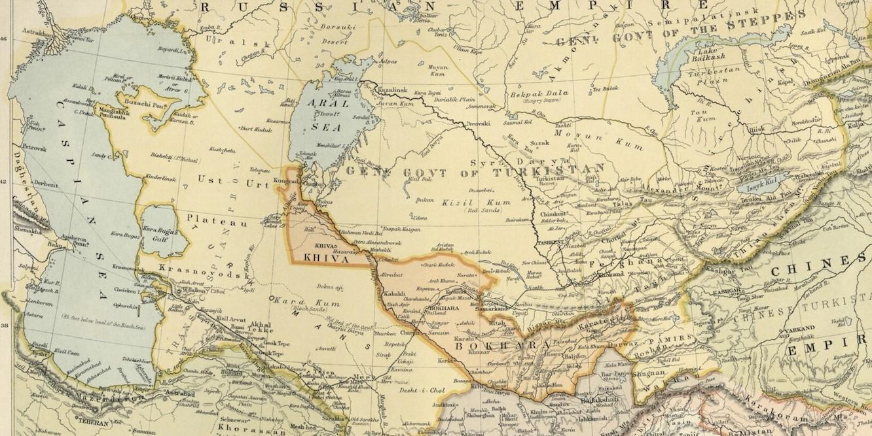 aral-sea-2.jpg