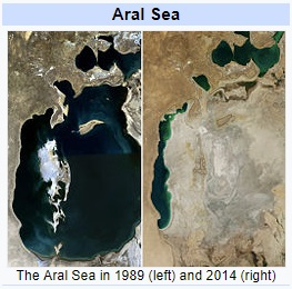 Aral_sea.jpg