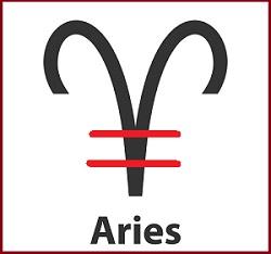 aries-ram.jpg