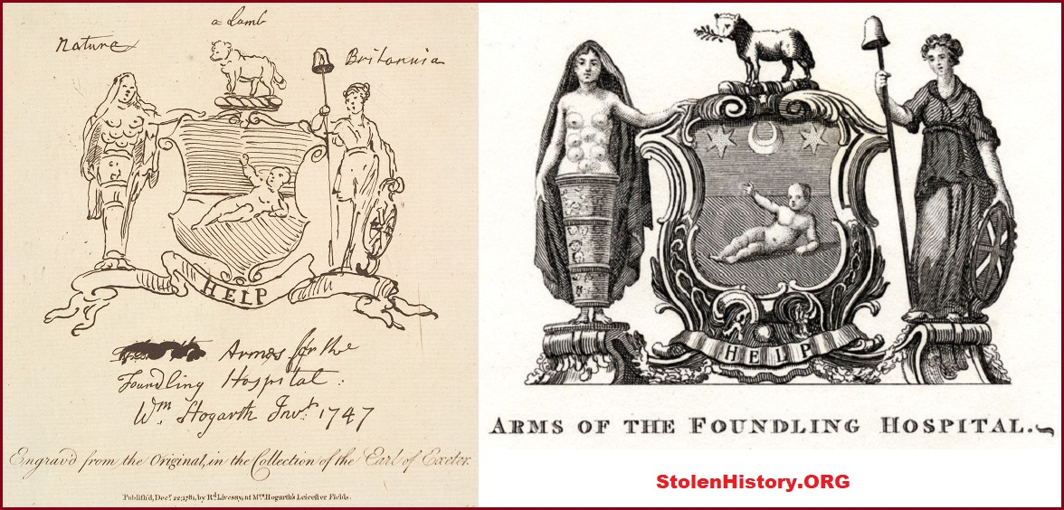 arms-of-the-foundling-hospital-1x.jpg