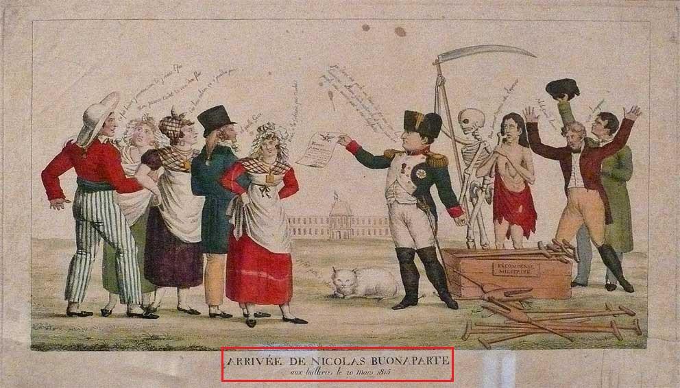 Arrivée_de_Nicolas_Buonaparte_aux_Tuileries,_le_20_mars_1815.jpg