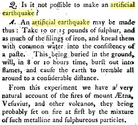 artificial earthquake - 6.jpg