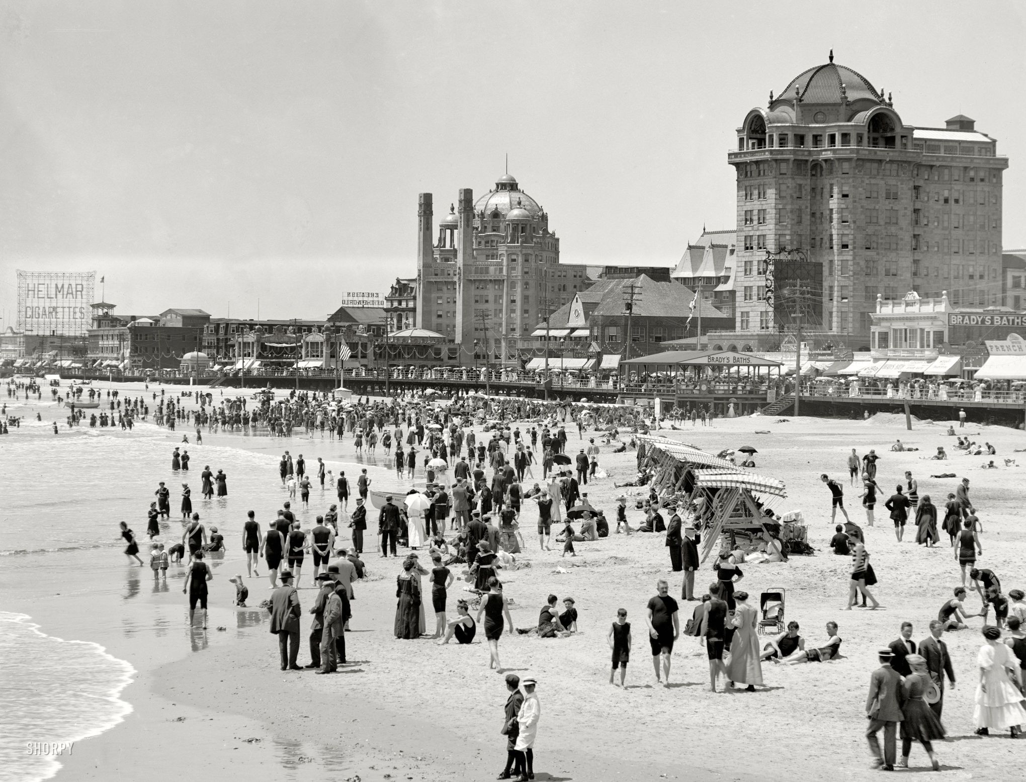Atlantic_city_early_photo_29.jpg