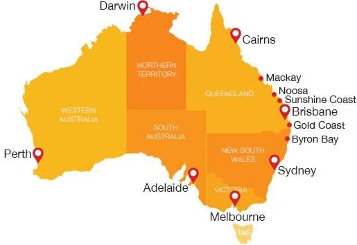 Australia_1.jpg