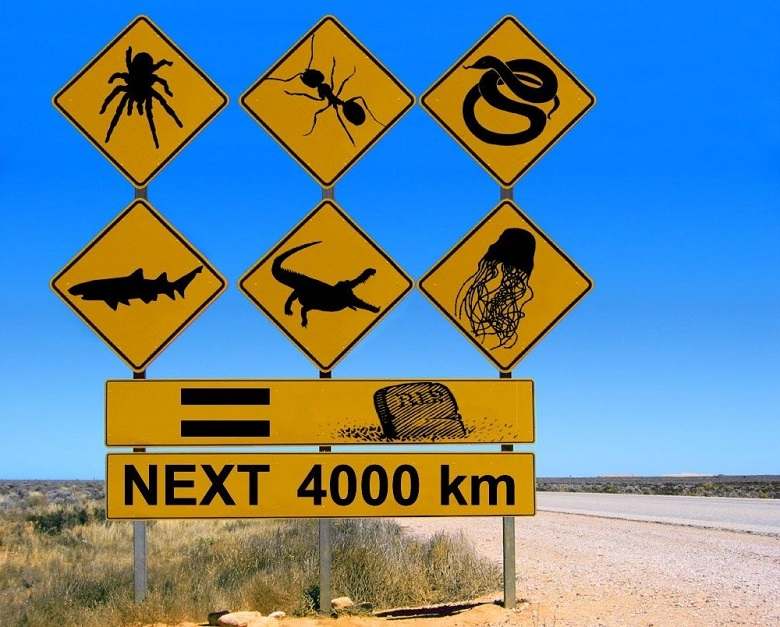 australia_danger_sign_3.jpg
