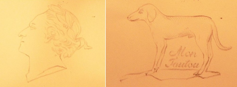 Automates-Jaquet-Droz-drawings11.jpg