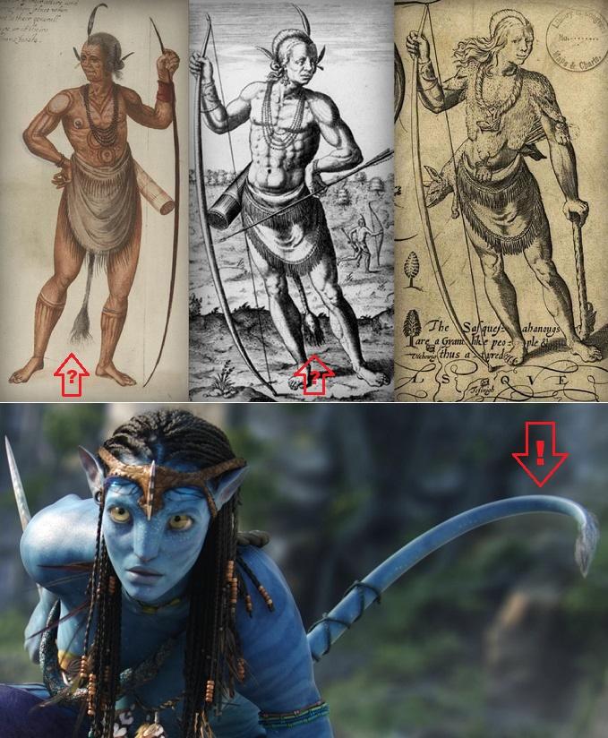 Avatar_smith_31.jpg