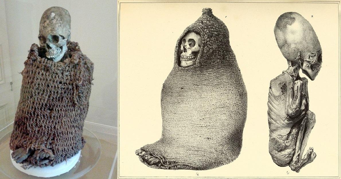 aymara-mummy-5.jpg